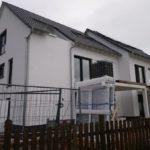 Maintal, Breitscheidstr. 7, 4 Wohneinheiten, Mehrfamilienhaus